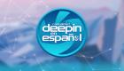 DeepinOS Video