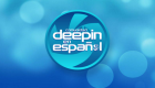 Deepin in Spanish