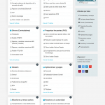 Wiki Deepin en Español