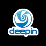 ¡DEEPIN 15.6 (BETA) VIENE EN 3,2,1!