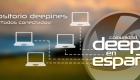 DEEPINES 2.0