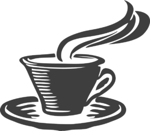 Ilustración de Java