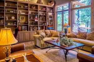 Sweet home 3d dise o de interiores wiki de deepin en - Diseno de interiores wikipedia ...