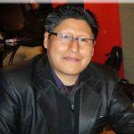 Wilmer Alvarez M.
