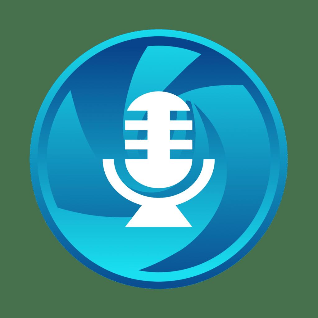 Episodio – 011 – Noticias y Desarrollo