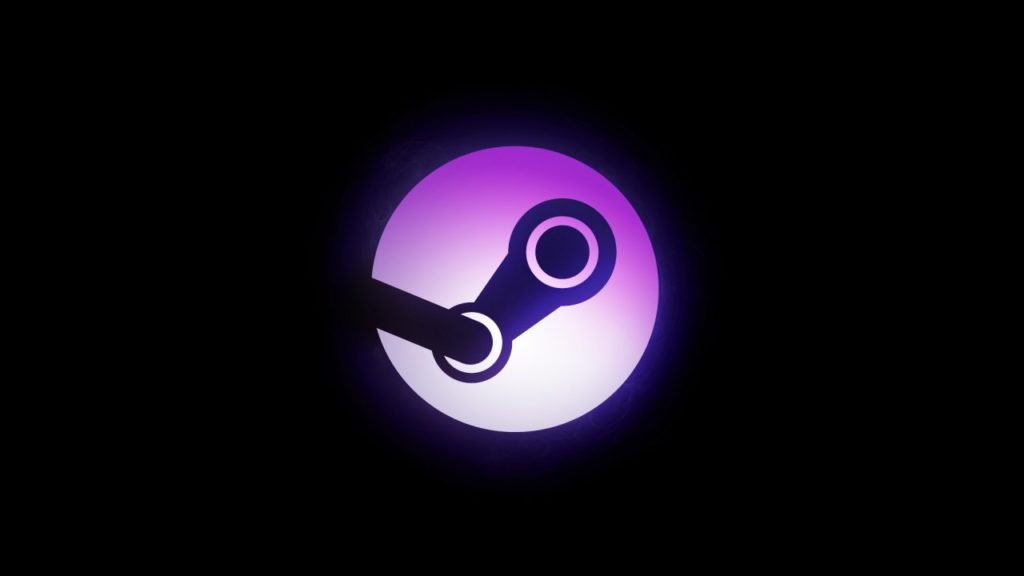 STEAM INCORPORA 39 JUEGOS AL CATALOGO DE LINUX