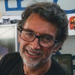 Claudio Ramirez