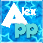 Alex-pp