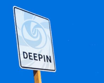 DEEPIN 15 9 FINAL RELEASE - DEEPIN EN ESPAÑOL