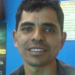 StudioMARC Designer & Desenvolvimentos