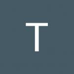 Tang Thomas