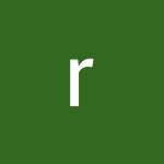 racta4