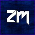 Zhellow Music