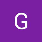 G&G Online