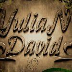 Yulian David