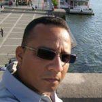 Yorwin Castellanos