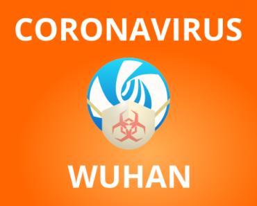 Emergencia por coronavirus en Wuhan, ciudad de origen de Deepin