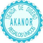 Akanor Tienda & Diseño