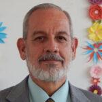 Fernando J Quant