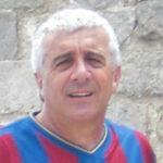 Alfred Lleixà