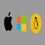 Teach Linux, Windows, Mac