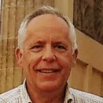 Antonio Luis Lallena Passas