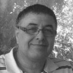 Juan D. Coronado Cadagan