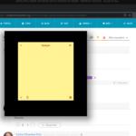 Captura de pantalla_área-de-selección_20210722032355