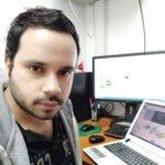 Andres Ampuero