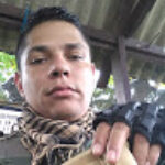 Diego Fernando Aparicio Vivas
