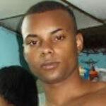 Raidel Riveran