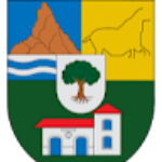 Juanca