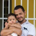 Gilmar Lima