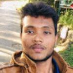 Gathsara Umesh