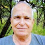 Mikhail Samotkan