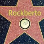 Rockberto Jimenez