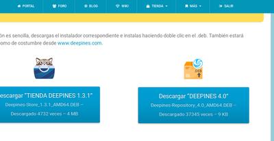 Captura de pantalla área de selección 20200926004552