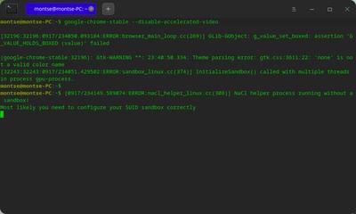Captura de pantalla deepin terminal 20200917234249