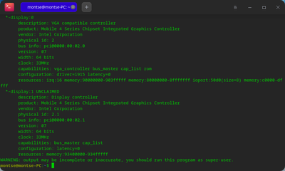 Captura de pantalla deepin terminal 20200918214555