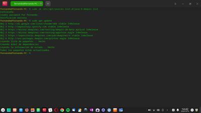 Screen Capture deepin terminal 20201014144235