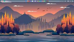 Captura de pantalla dde desktop 20210514214151