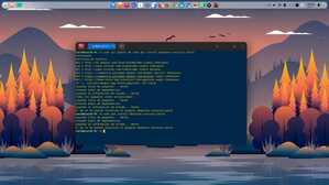 Captura de pantalla dde desktop 20210705185419