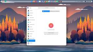 Captura de pantalla dde desktop 20210721212309