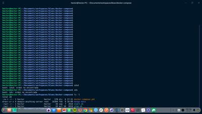 Captura de pantalla hyper 20210209101702