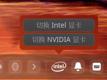 Captura de pantalla area de seleccion 20201020083242 1603204394.0113