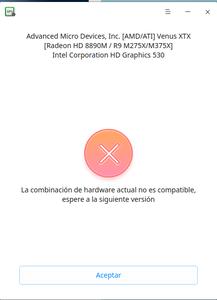 Screen Capture select area 20200629205353 1593482039.0192