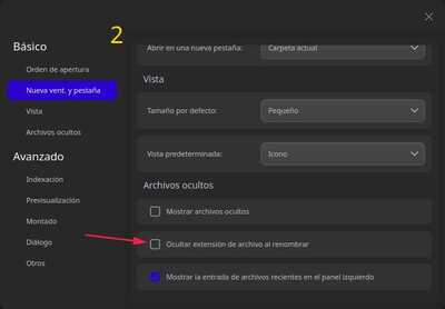 Captura de pantalla dde file manager 20210215210418
