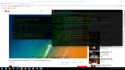 DeepinScreenshot 20190430141809