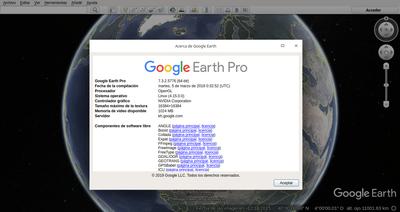 DeepinScreenshot dde desktop 20190816175102