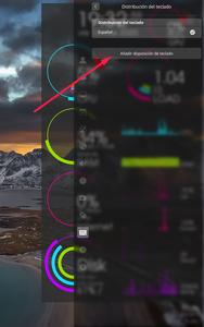 DeepinScreenshot dde desktop 20200313193308